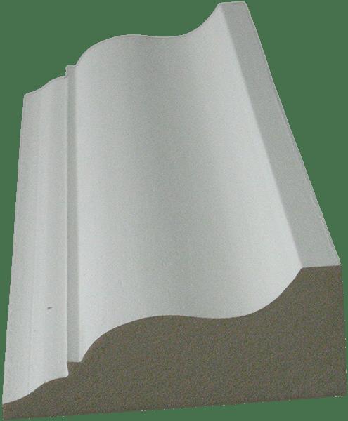 CM1478