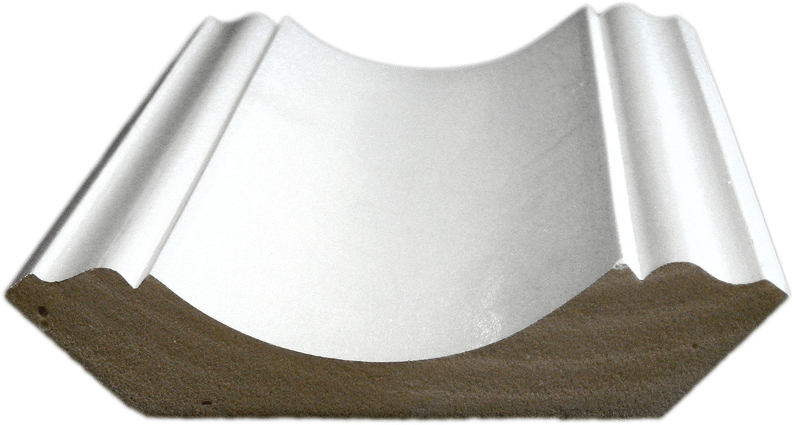CM1753