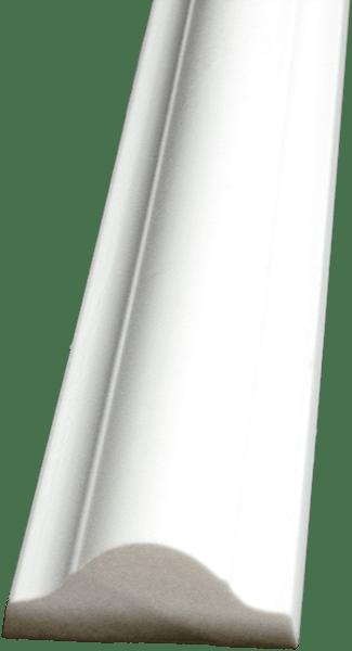 CM7025E