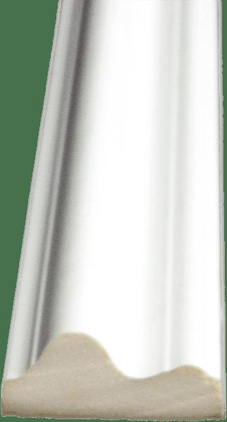 CM7030E