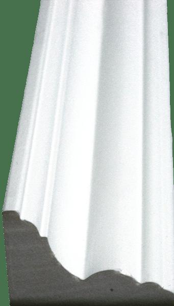 CM7050E