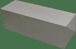 WB4305 - Rafter Tail 6″ x 6″ x 21″