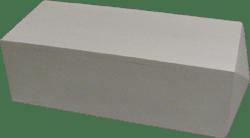 WB4310 - Rafter Tail 6″ x 8″ x 21″